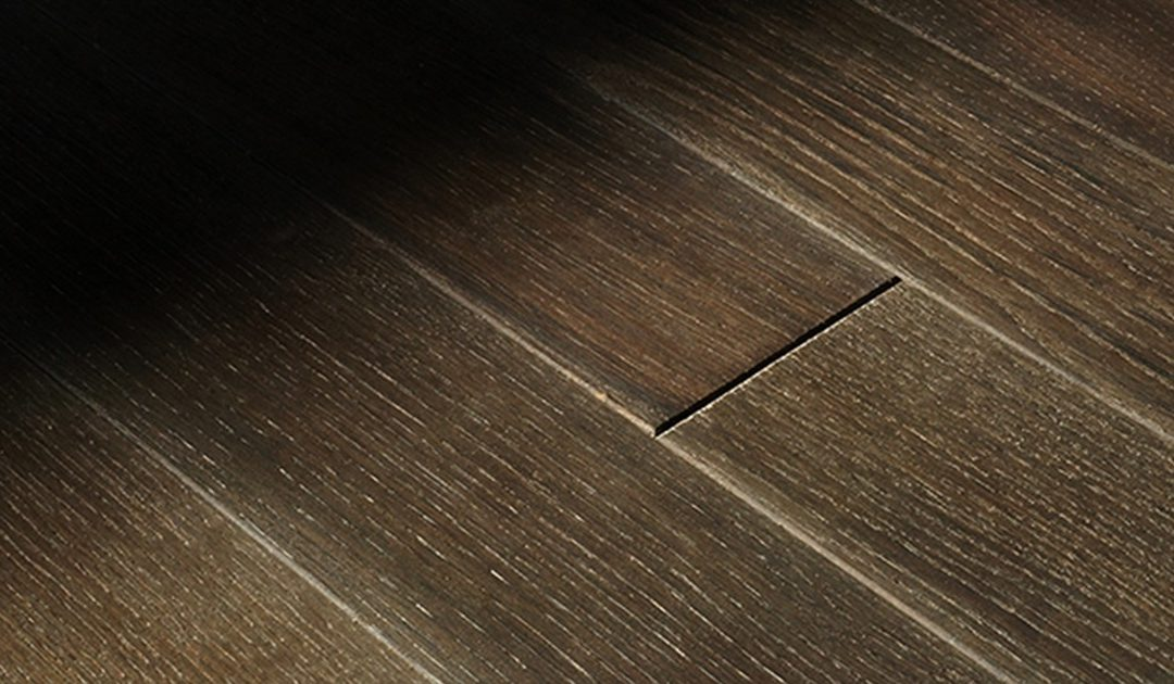 Prednosti drvenog poda – Osobine drveta